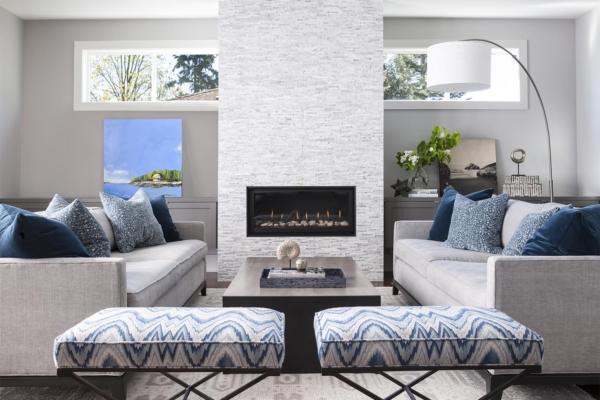 seattle interior designer tammara stroud design