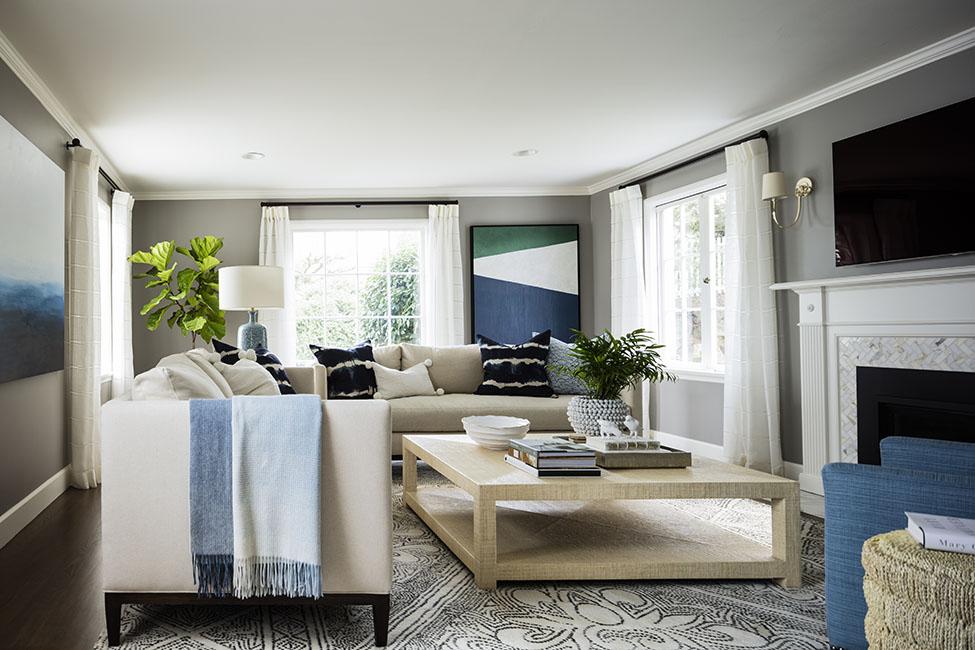 seattle home interior designer portfolio tammara stroud design